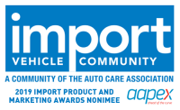 2019-Import-Products-and-Marketing-Award-Nominee-Steel-Seal